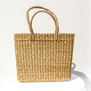 Marlow Woven Bag (Large)